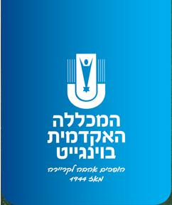 copy-19__logo-2